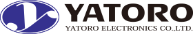 YATORO ELECTRONICS CO., LTD.